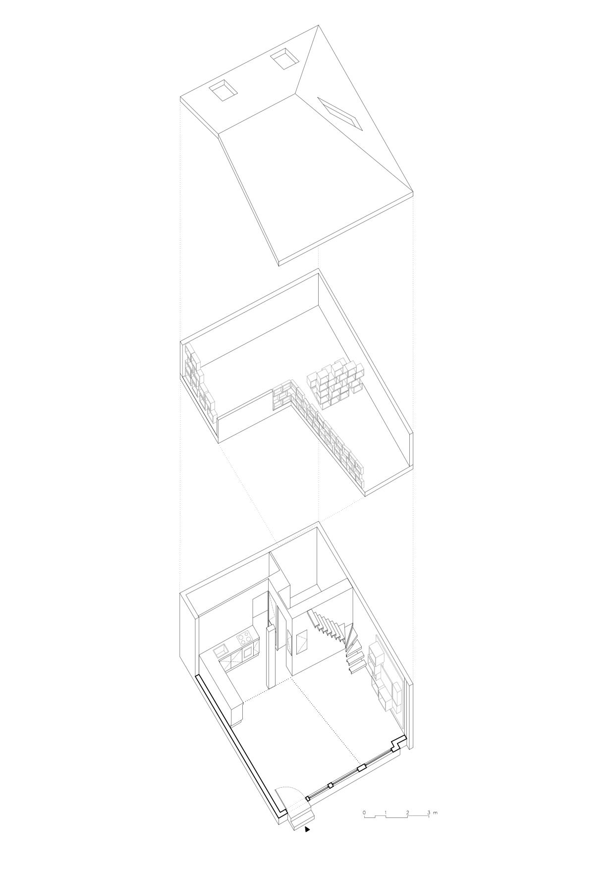 cent15_architecture_loft_arthur_rozier_8_
