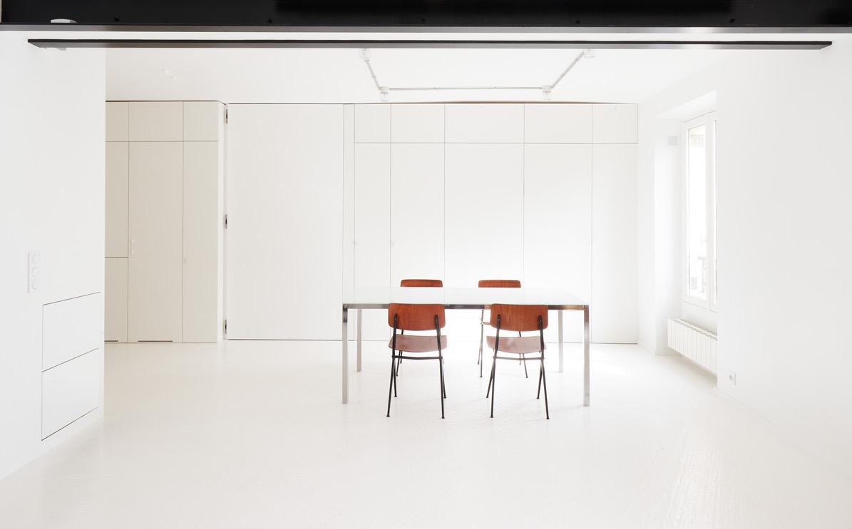 cent15_architecture_blanc_beton_appartement_paris_design