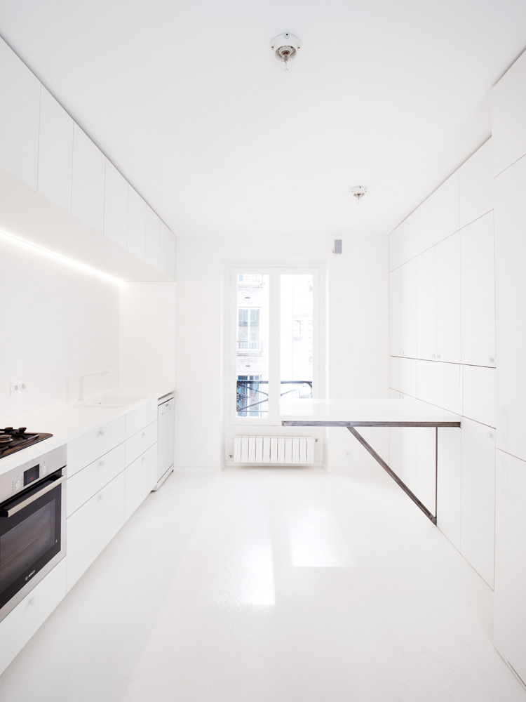 cent15_architecture_blanc_beton_appartement_paris_design_pure