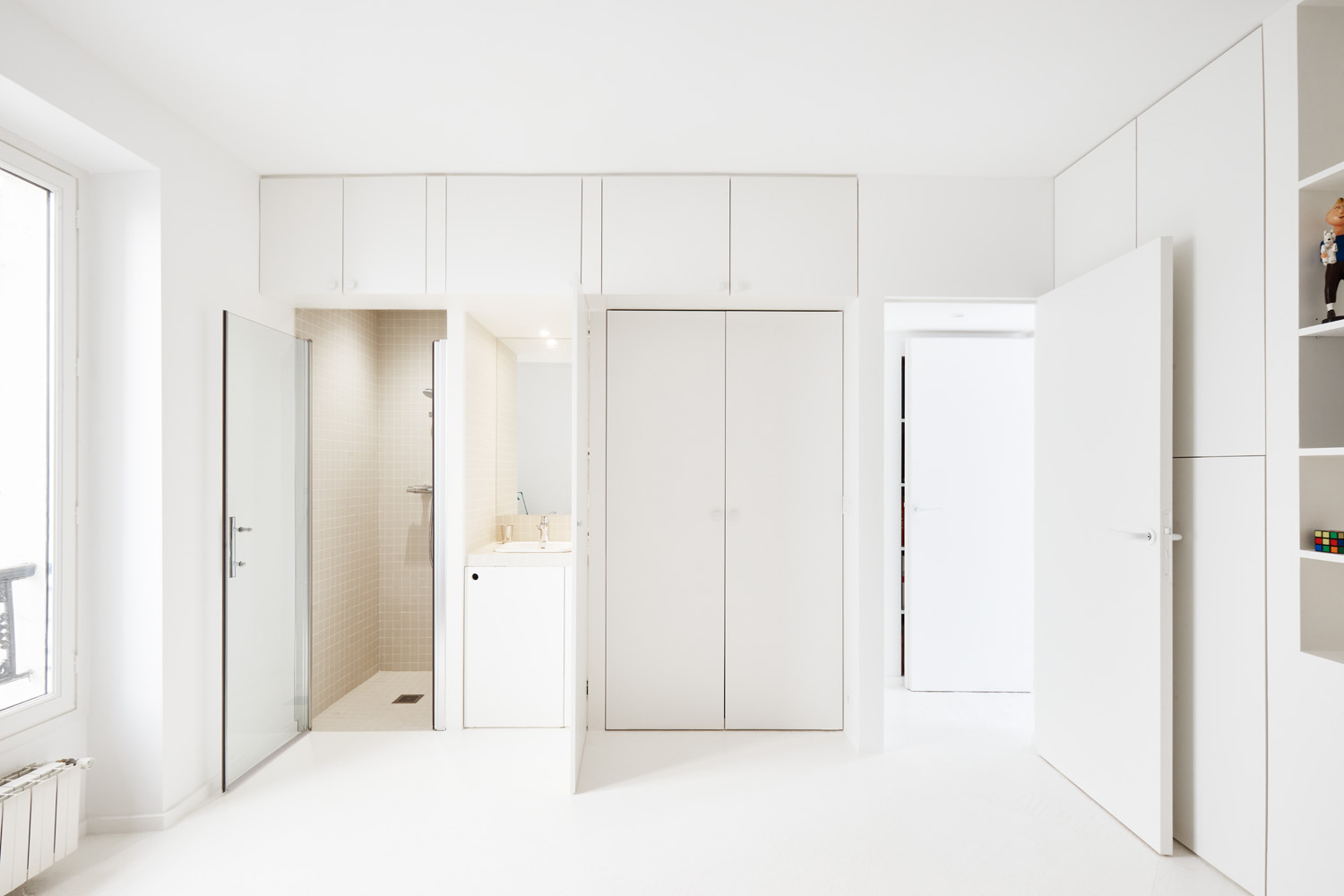 cent15_architecture_blanc_beton_appartement_paris_renovation