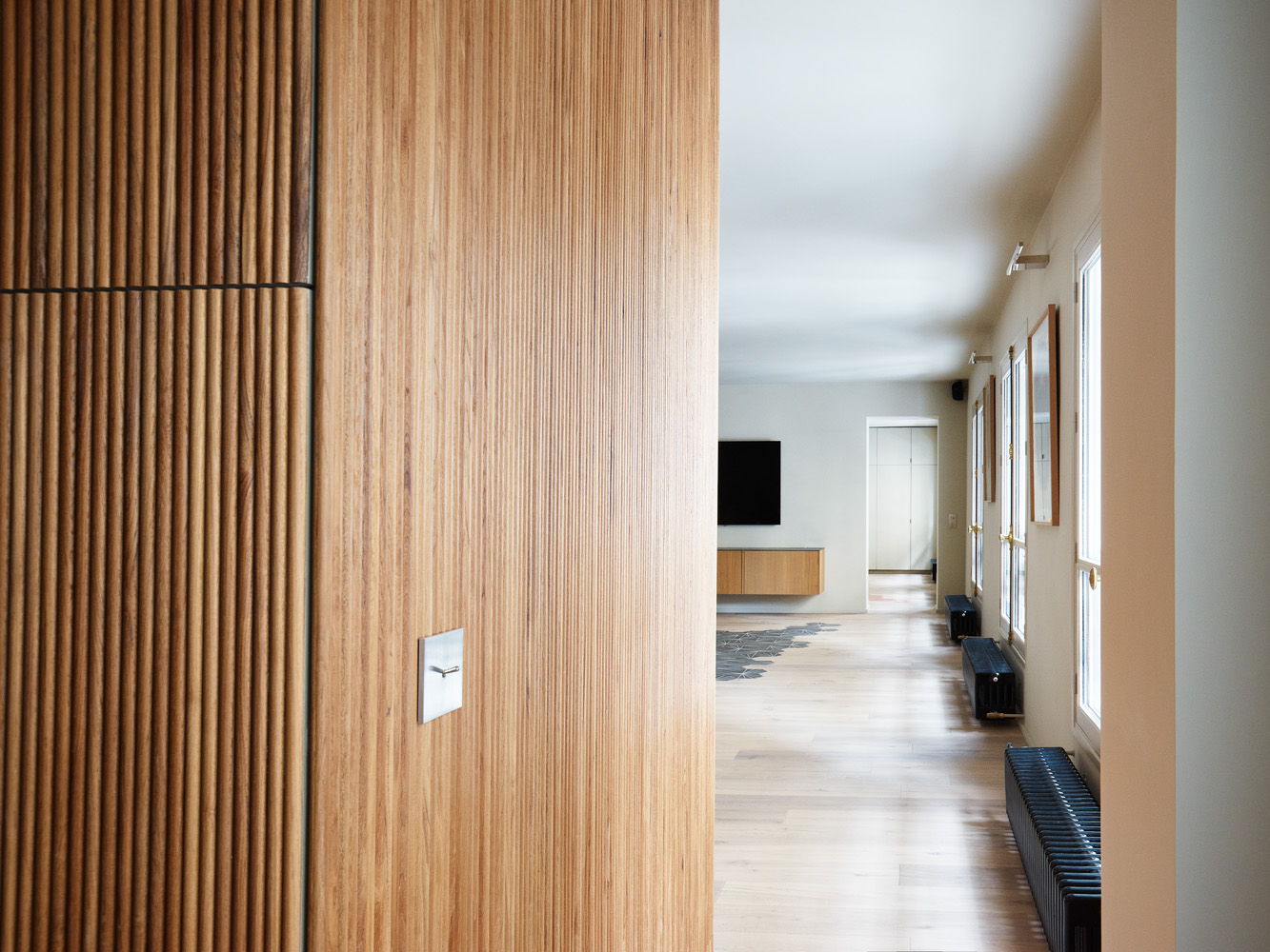 cent15_architecture_bureaux_bois_huile_paris_design_peinture_fondation