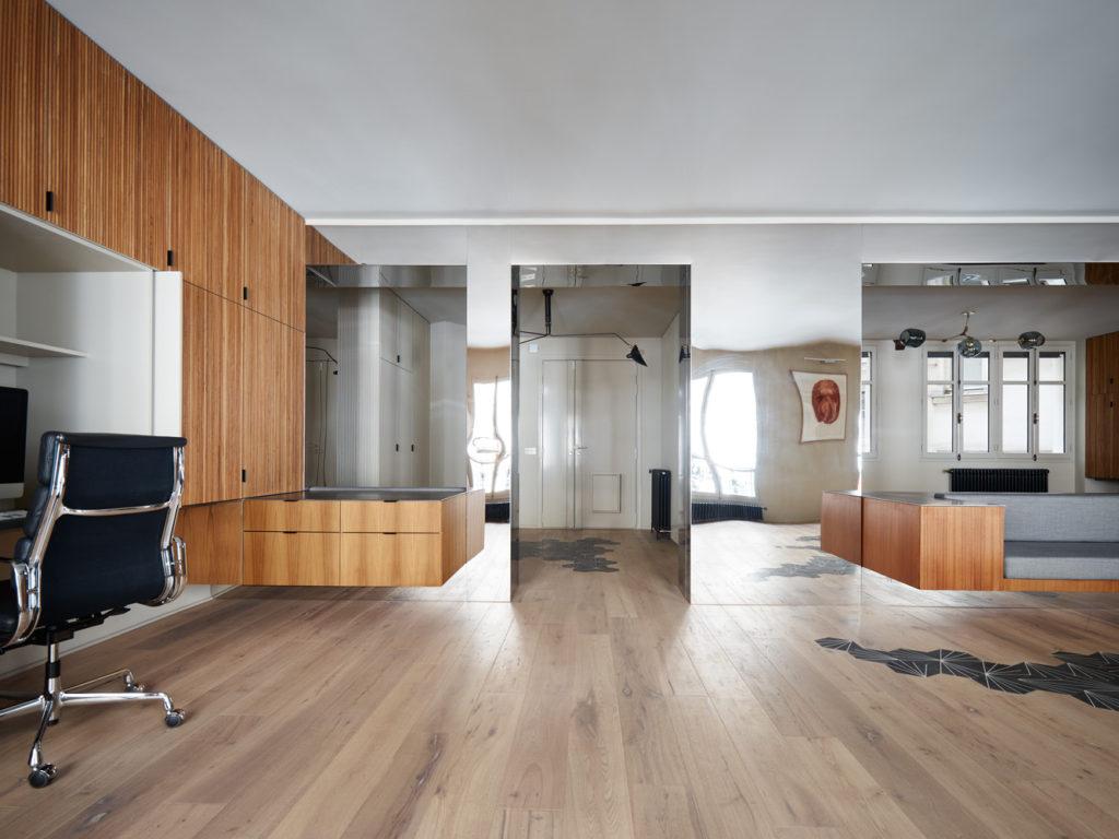 cent15_architecture_bureaux_bois_teck_paris_design
