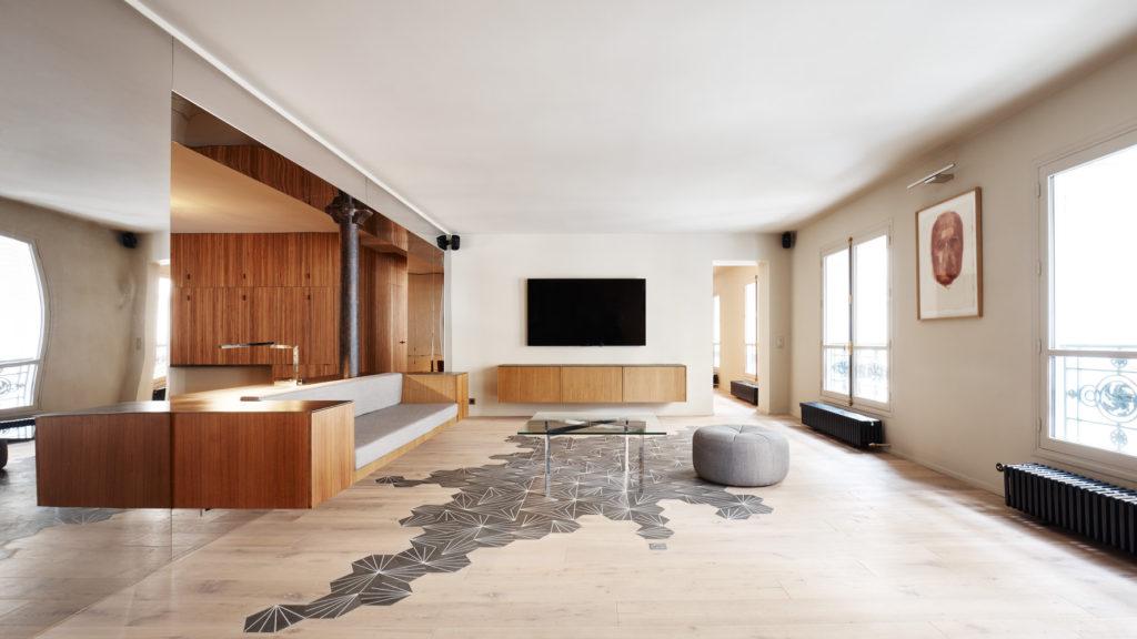cent15_architecture_bureaux_bois_teck_paris_design_peinture