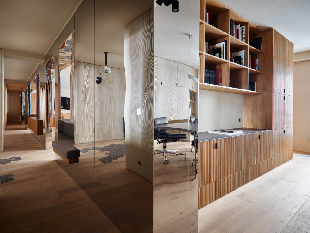cent15_architecture_bureaux_bois_teck_paris_design_polimiroir_fondation