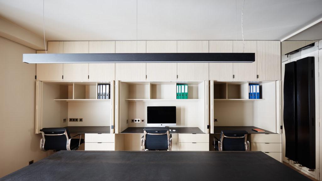 cent15_architecture_bureaux_bois_teck_paris_design_polimiroir_metal