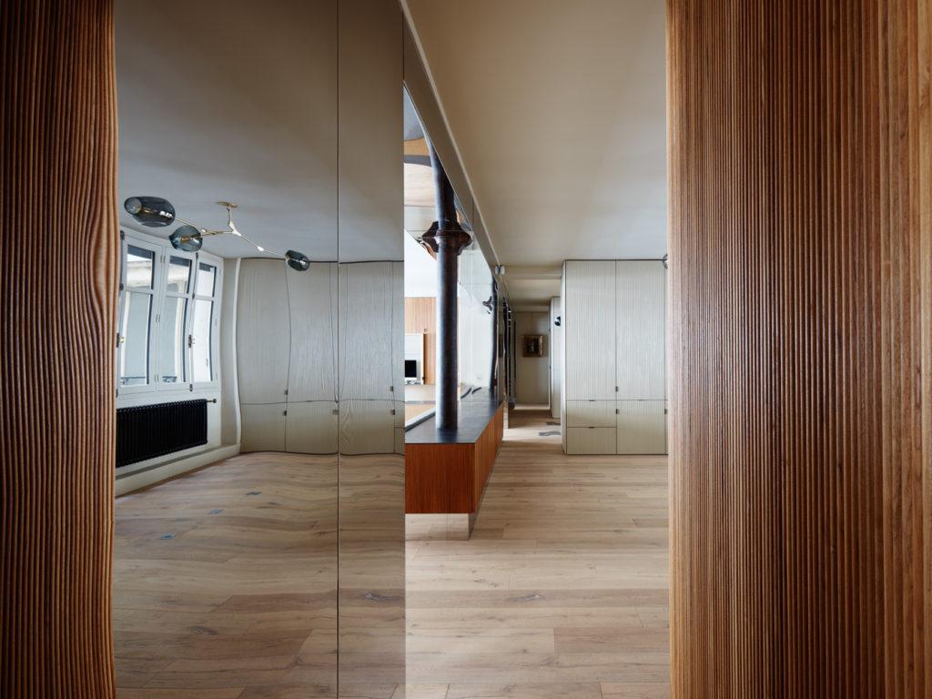 cent15_architecture_bureaux_bois_teck_paris_interieur_peinture_fondation